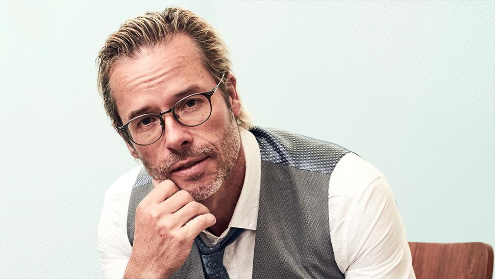https://cinemaplanet.pt/wp-content/uploads/2018/08/1280_guy_pearce_portrait_tca.jpg