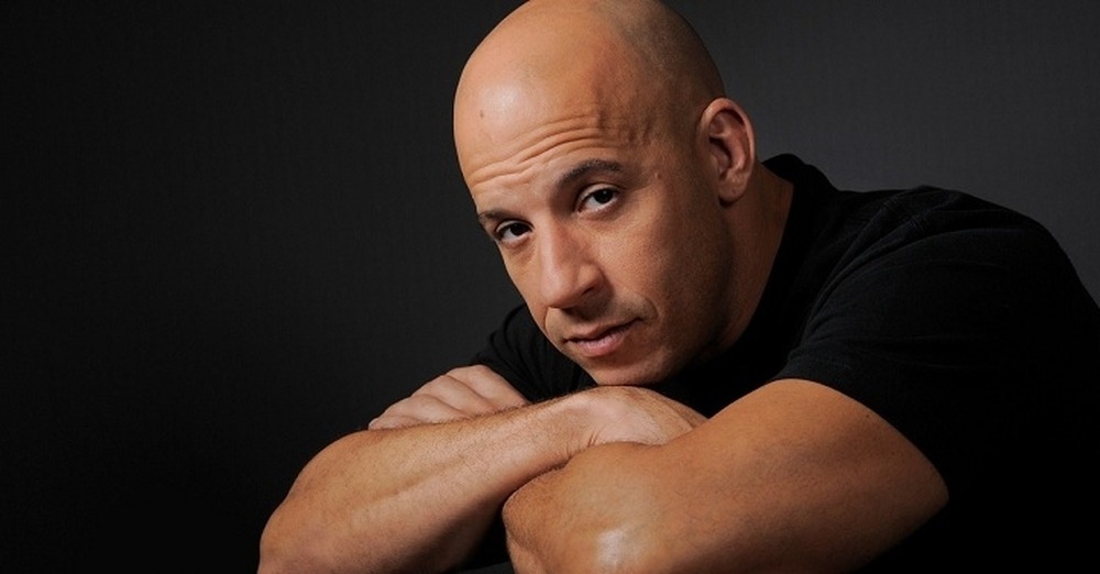 https://cinemaplanet.pt/wp-content/uploads/2018/08/812375874-vin-diesel.jpg
