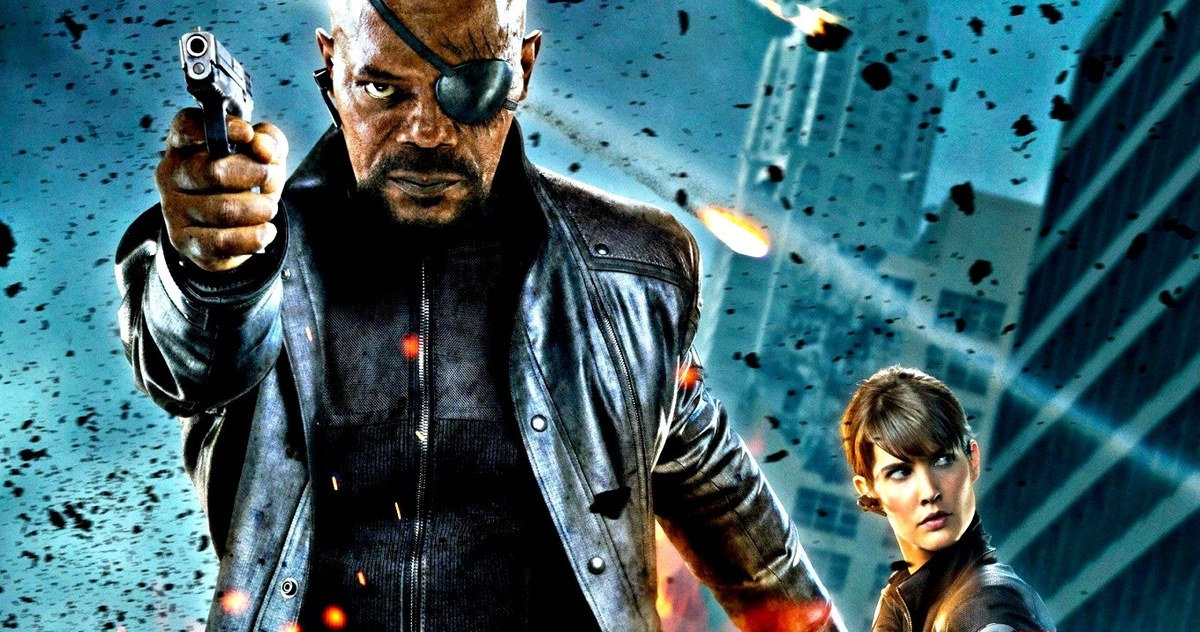 https://cinemaplanet.pt/wp-content/uploads/2018/08/Avengers-4-Characters-Nick-Fury-Maria-Hill-Set.jpg
