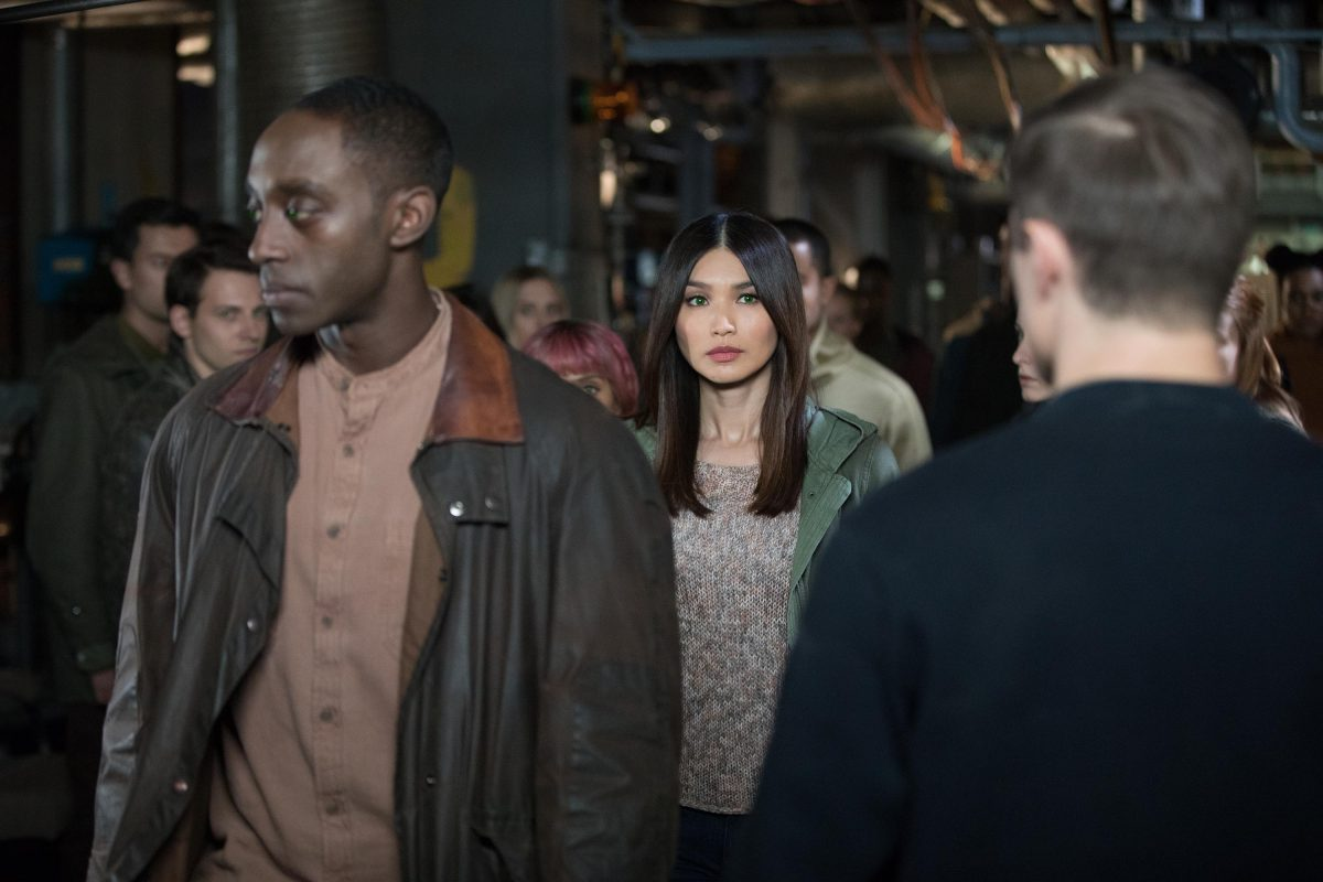 https://cinemaplanet.pt/wp-content/uploads/2018/08/HUMANS-S3-e1534189865247.jpg