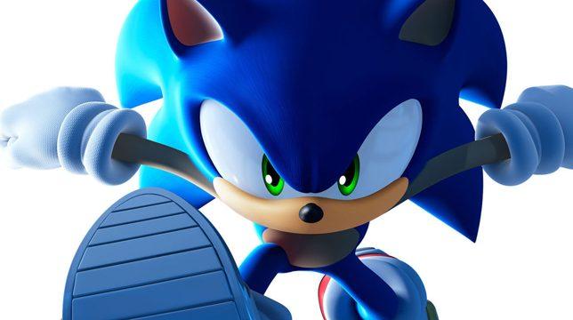 https://cinemaplanet.pt/wp-content/uploads/2018/08/Sonic-2.jpg