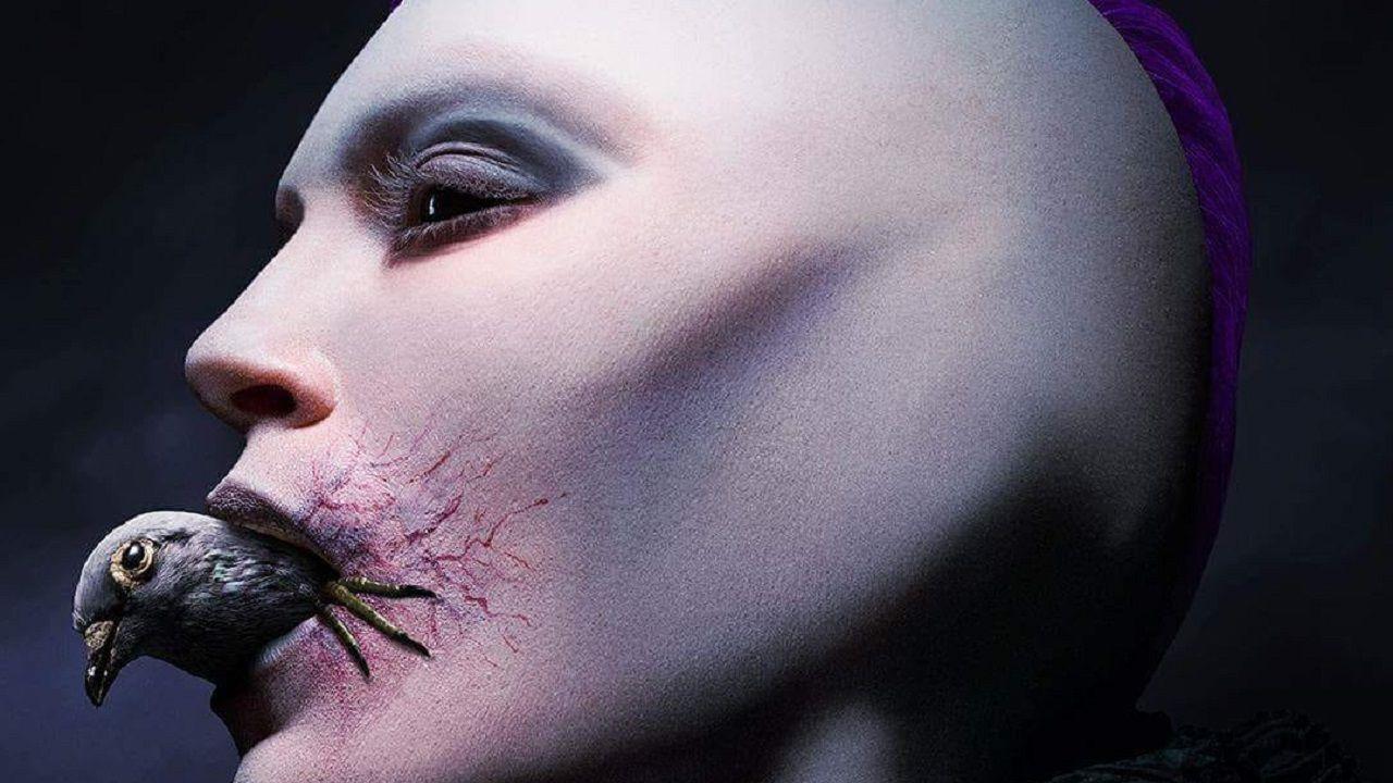 https://cinemaplanet.pt/wp-content/uploads/2018/08/american-horror-story.jpg