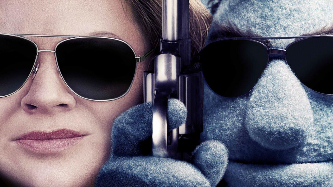 https://cinemaplanet.pt/wp-content/uploads/2018/08/the-happytime-murders-1.jpg