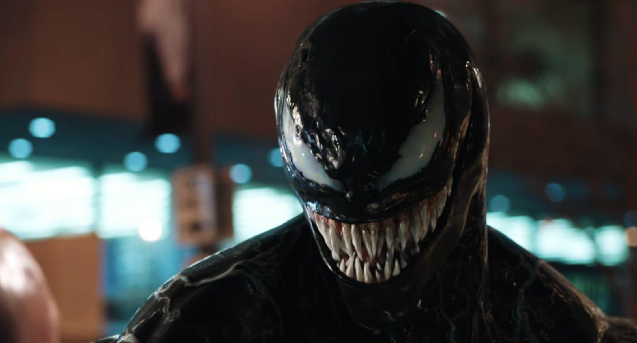 https://cinemaplanet.pt/wp-content/uploads/2018/08/venom.jpg