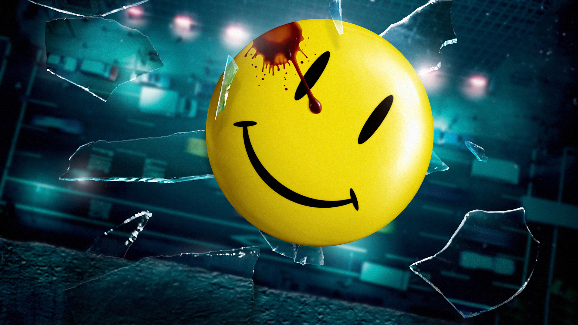 https://cinemaplanet.pt/wp-content/uploads/2018/08/watchmen-wallpapers-30185-1587103.jpg