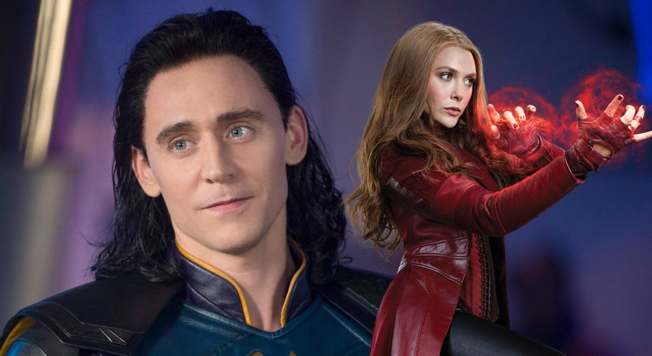 https://cinemaplanet.pt/wp-content/uploads/2018/09/Loki-Scarlet-Witch-1280x700.jpg