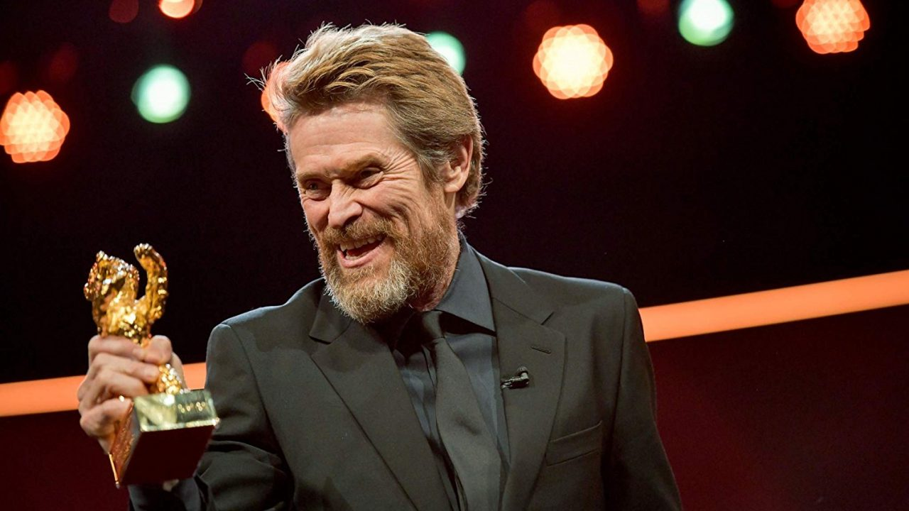 https://cinemaplanet.pt/wp-content/uploads/2018/09/Willem-Dafoe-1280x720.jpg
