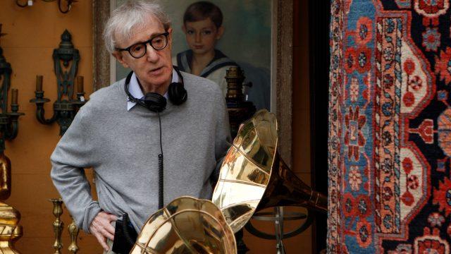 https://cinemaplanet.pt/wp-content/uploads/2018/09/Woody-Allen-640x360.jpg