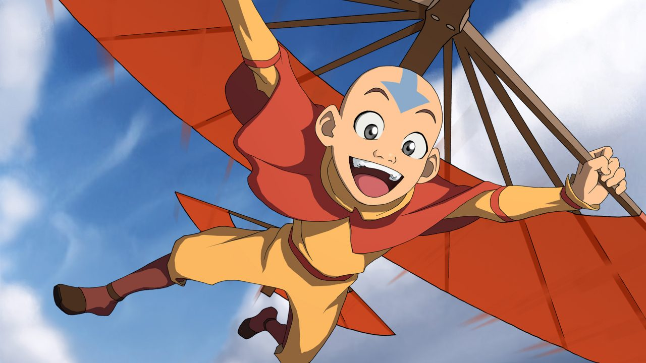 https://cinemaplanet.pt/wp-content/uploads/2018/09/aang_avatar-1280x720.jpg