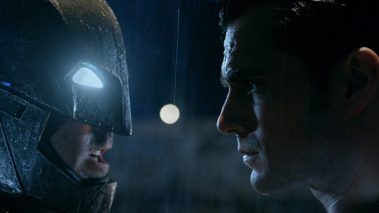https://cinemaplanet.pt/wp-content/uploads/2018/09/batman-v-superman-1280x720.jpg