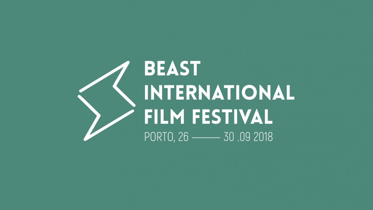 https://cinemaplanet.pt/wp-content/uploads/2018/09/beast-film-festival-porto-1280x720.png