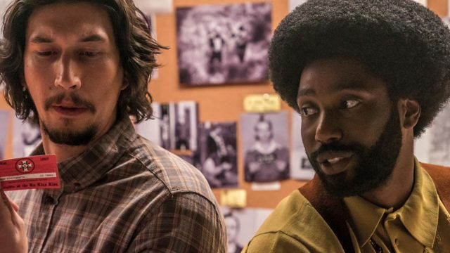 https://cinemaplanet.pt/wp-content/uploads/2018/09/blackkklansman-640x360.jpg