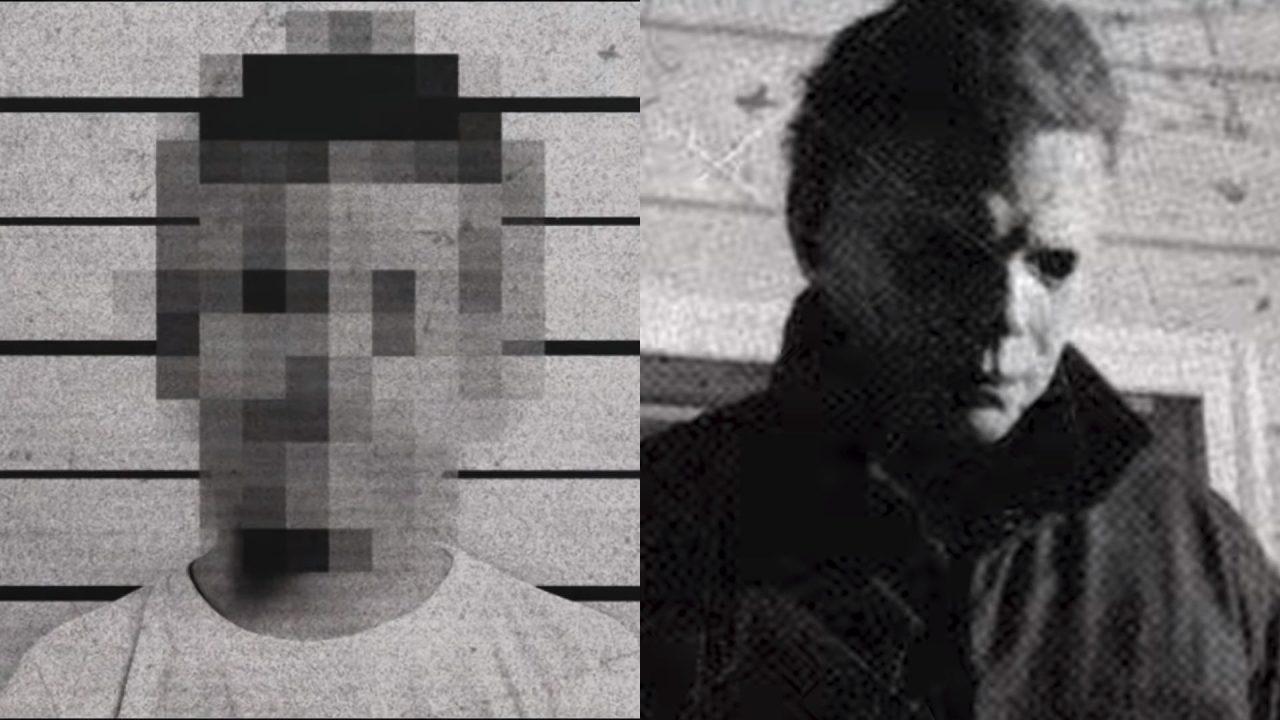 """Michael Myers, a lenda do crime, no novo trailer de """"Halloween"""""""