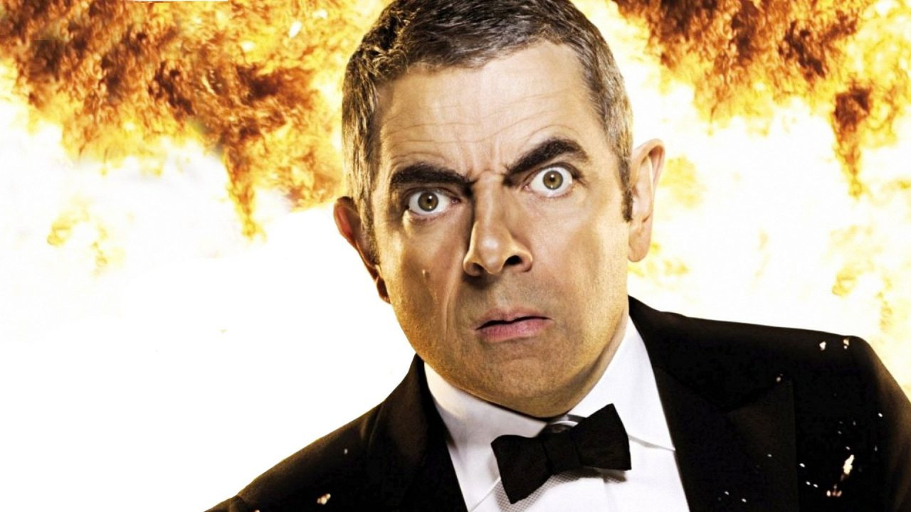https://cinemaplanet.pt/wp-content/uploads/2018/09/johnny-english-1280x720.jpg