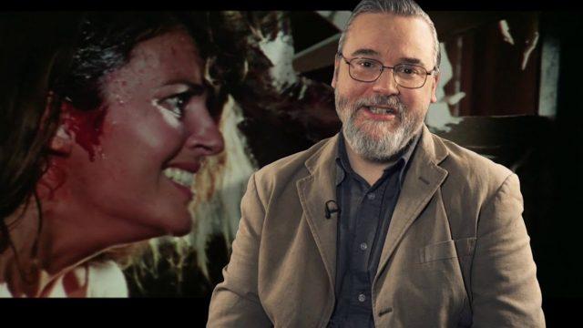 https://cinemaplanet.pt/wp-content/uploads/2018/09/stephen-thrower-entrevista-640x360.jpg
