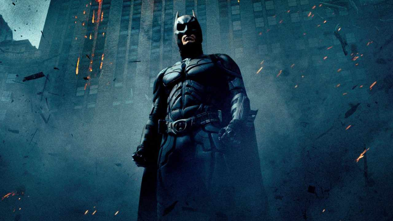 https://cinemaplanet.pt/wp-content/uploads/2018/09/the-dark-knight-desktop-wallpaper-1280x720.jpg