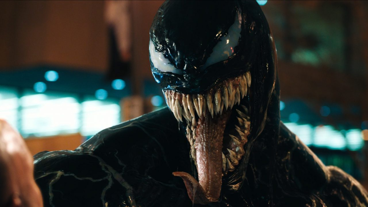 https://cinemaplanet.pt/wp-content/uploads/2018/09/venom-1280x720.jpg