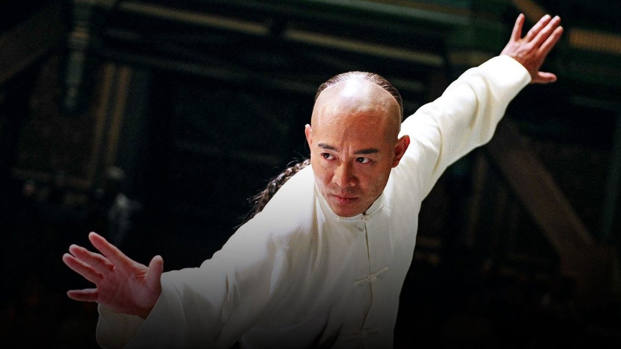 https://cinemaplanet.pt/wp-content/uploads/2018/10/JET-LI-1280x720.jpeg