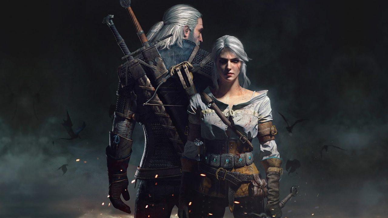https://cinemaplanet.pt/wp-content/uploads/2018/10/The-Witcher-3-Wild-Hunt-HD-game_1920x1080-1280x720.jpg