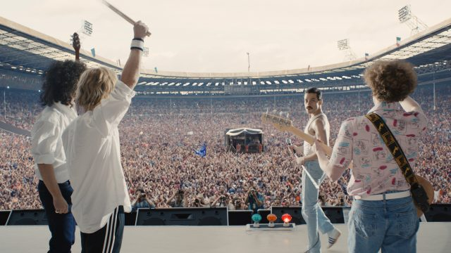https://cinemaplanet.pt/wp-content/uploads/2018/10/bohemian-rhapsody-1-640x360.jpg