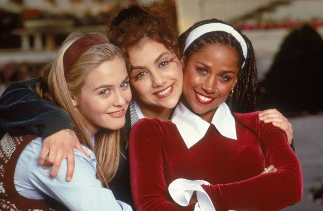 https://cinemaplanet.pt/wp-content/uploads/2018/10/clueless-1100x720.jpg