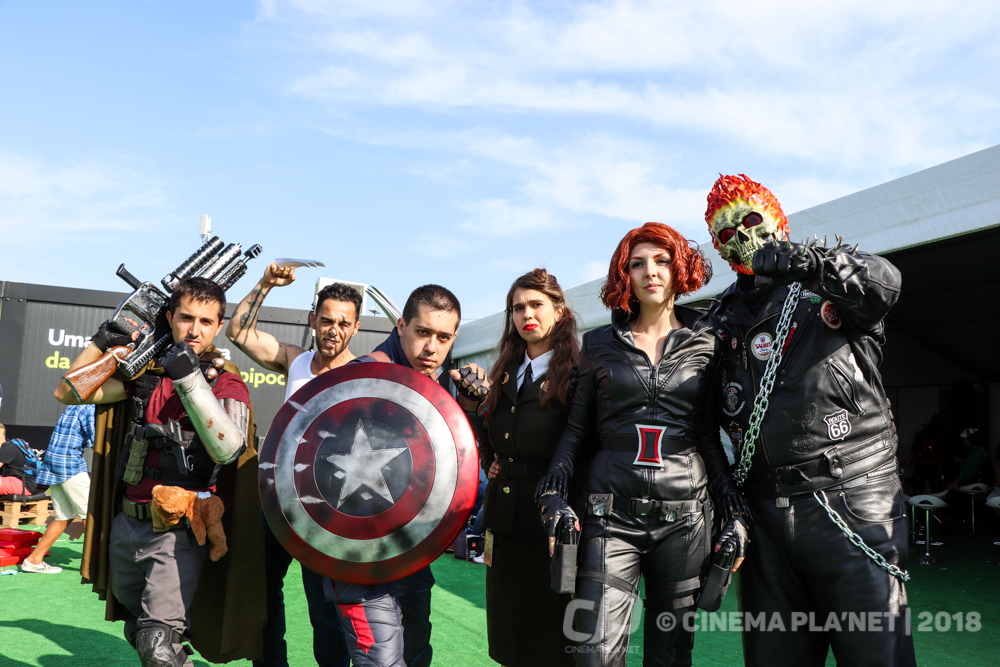 cosplay_ccpt_10