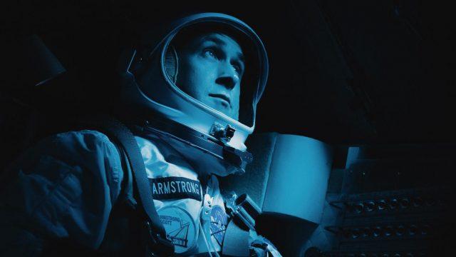 https://cinemaplanet.pt/wp-content/uploads/2018/10/first-man-640x360.jpg