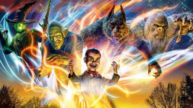 https://cinemaplanet.pt/wp-content/uploads/2018/10/goosebumps-destaque-640x360.jpg