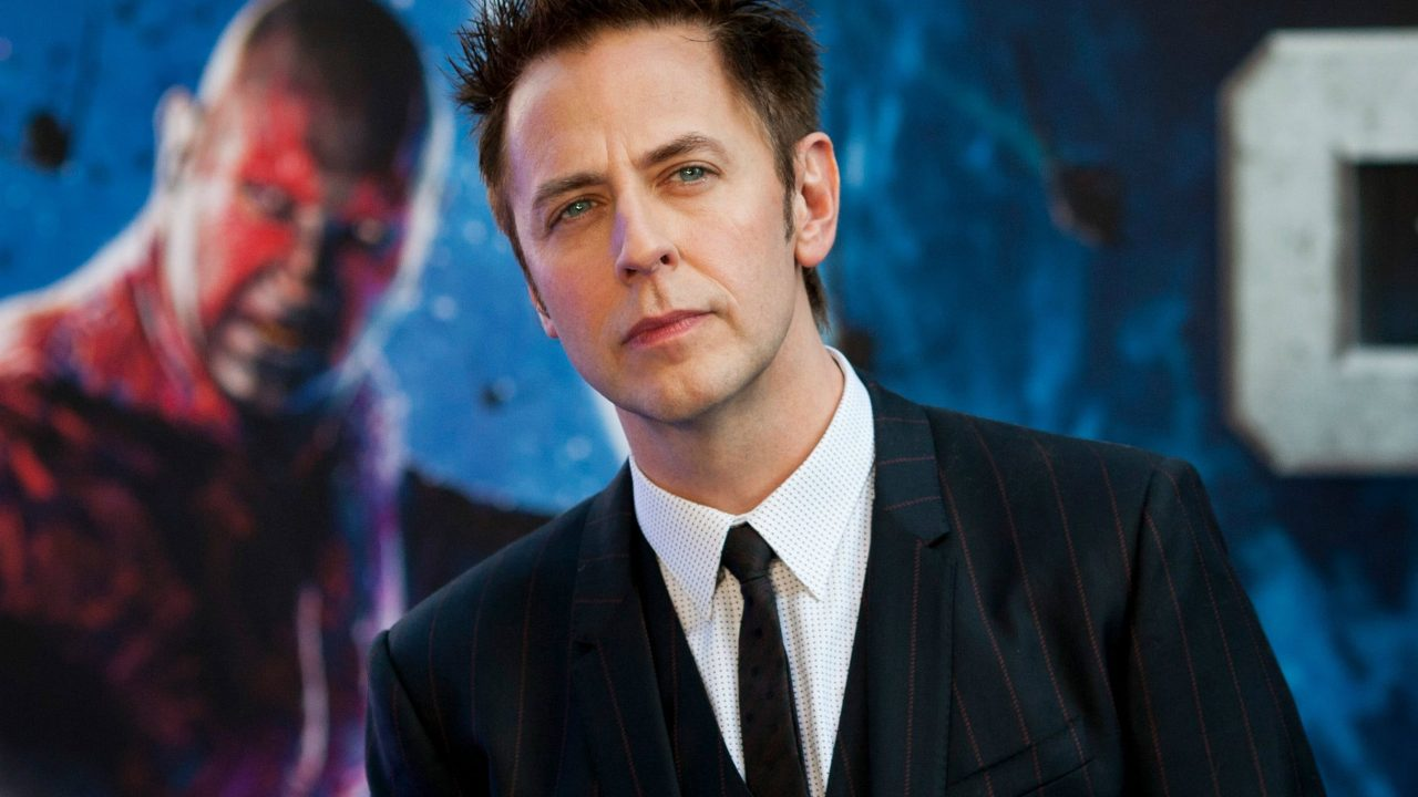 https://cinemaplanet.pt/wp-content/uploads/2018/10/james-gunn-1280x720.jpg