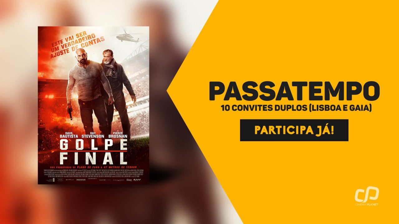 https://cinemaplanet.pt/wp-content/uploads/2018/10/passatempo-golpe-final-1280x720.jpg