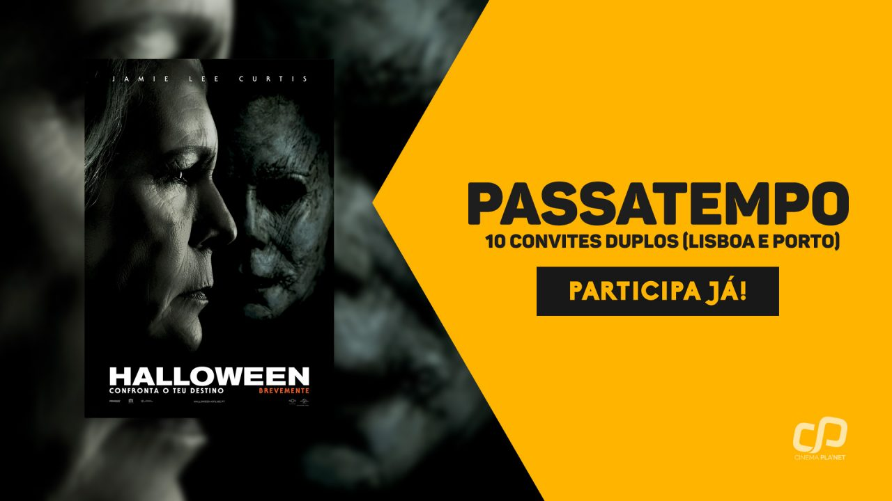 https://cinemaplanet.pt/wp-content/uploads/2018/10/passatempo-halloween-1280x720.jpg