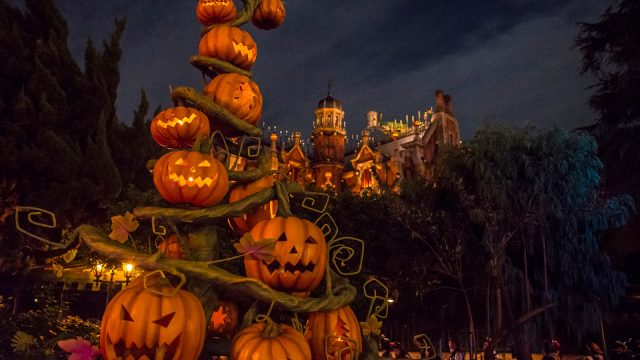 https://cinemaplanet.pt/wp-content/uploads/2018/10/pumpkin-king-640x360.jpg