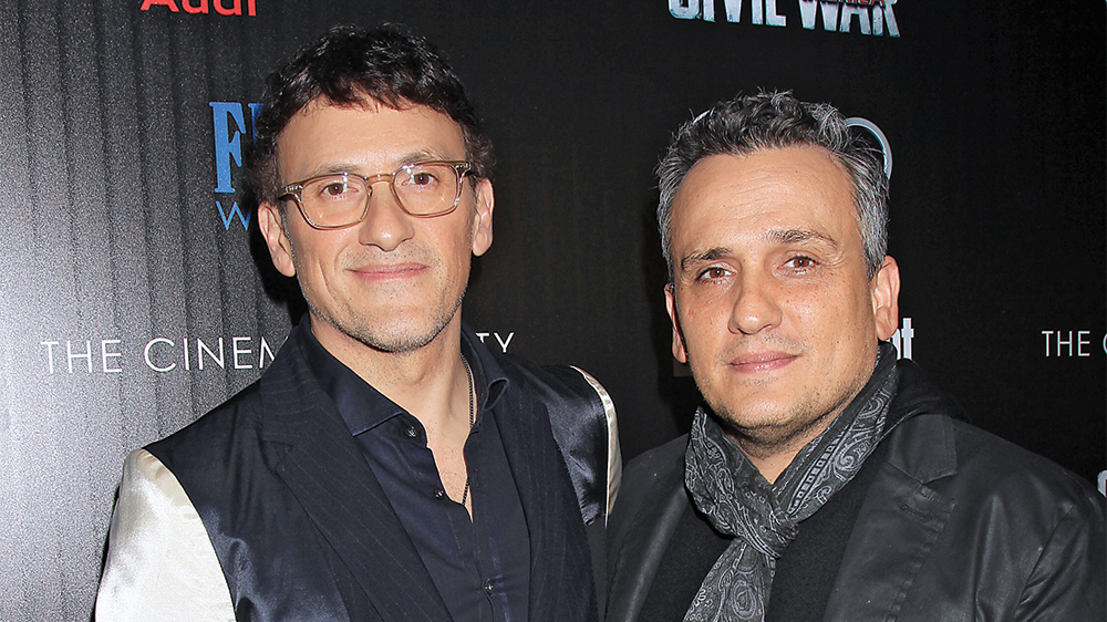 https://cinemaplanet.pt/wp-content/uploads/2018/10/russo-brothers.jpg