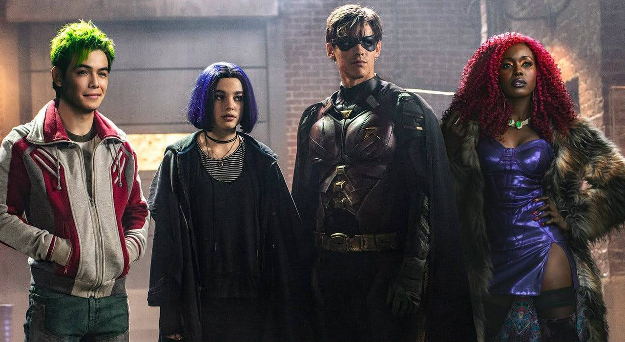 https://cinemaplanet.pt/wp-content/uploads/2018/10/titans-tv-1280x700.jpg