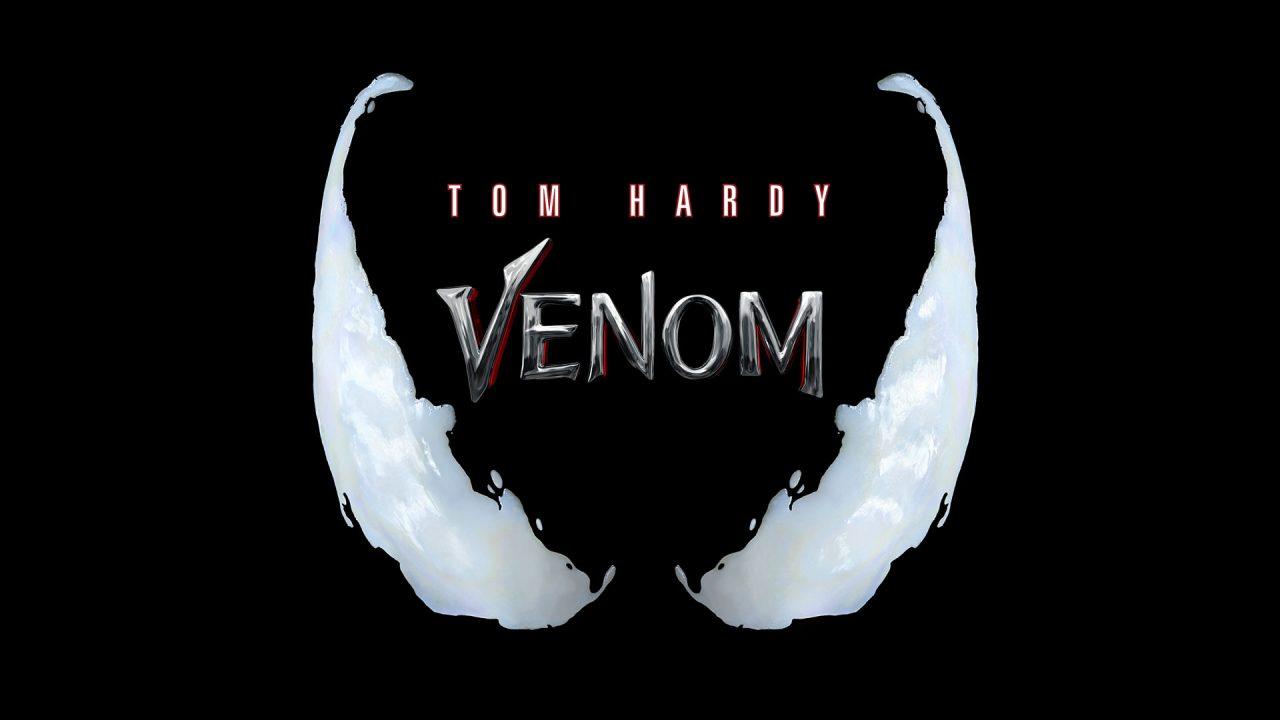 https://cinemaplanet.pt/wp-content/uploads/2018/10/venom-movie-2018-tom-hardy-featured-image-1280x720.jpg