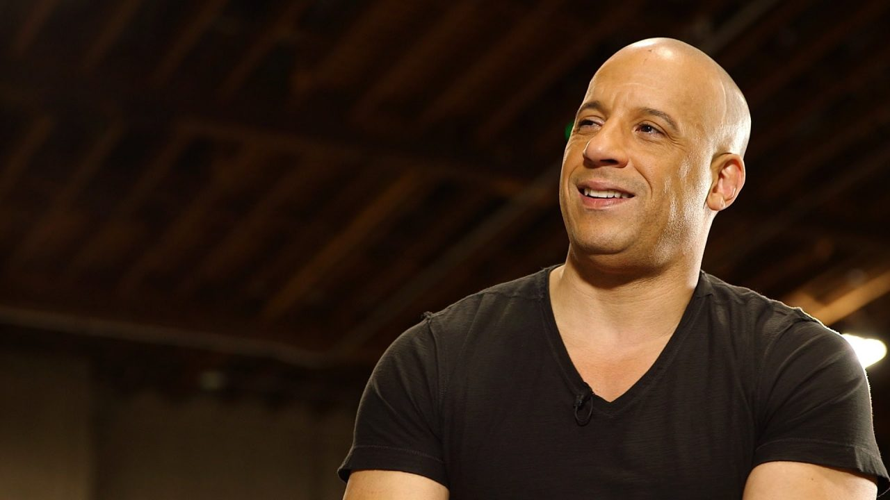https://cinemaplanet.pt/wp-content/uploads/2018/10/vin-diesel-1280x720.jpg
