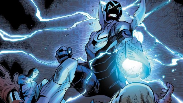https://cinemaplanet.pt/wp-content/uploads/2018/11/Blue_Beetle_Jaime_Reyes-640x360.jpg