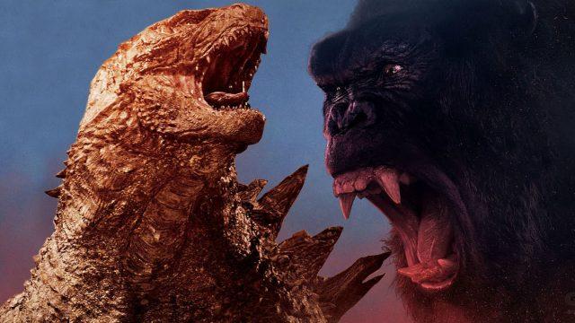 https://cinemaplanet.pt/wp-content/uploads/2018/11/Godzilla-vs-Kong-640x360.jpg