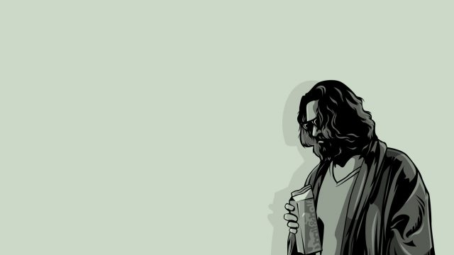 https://cinemaplanet.pt/wp-content/uploads/2018/11/The-Big-Lebowski.wallpaper-640x360.jpg