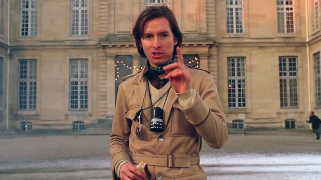 https://cinemaplanet.pt/wp-content/uploads/2018/11/Wes-Anderson-640x360.jpg