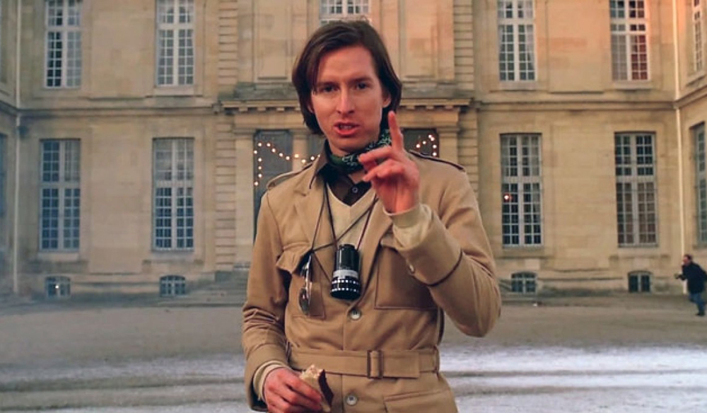 https://cinemaplanet.pt/wp-content/uploads/2018/11/Wes-Anderson.jpg