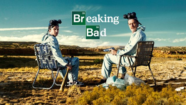 https://cinemaplanet.pt/wp-content/uploads/2018/11/breaking-bad-640x360.jpg