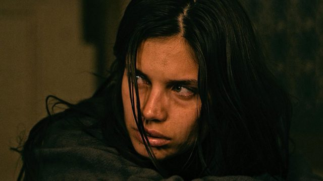 https://cinemaplanet.pt/wp-content/uploads/2018/11/carga-sara-sampaio-640x360.jpg