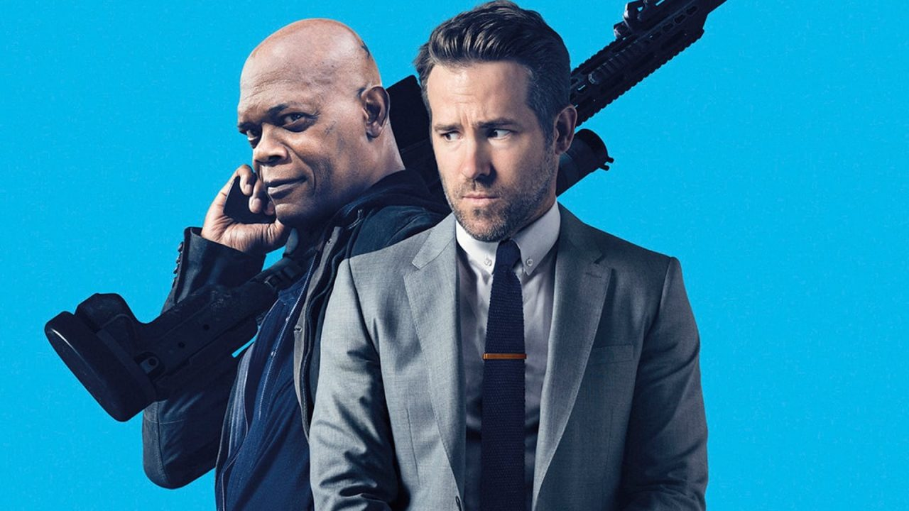 https://cinemaplanet.pt/wp-content/uploads/2018/11/the-hitmans-bodyguard-1280x720.jpg