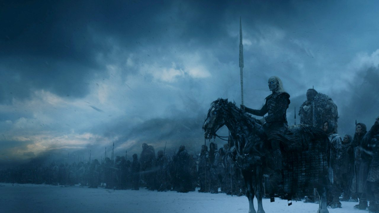 https://cinemaplanet.pt/wp-content/uploads/2018/11/white-walkers-1280x720.jpg