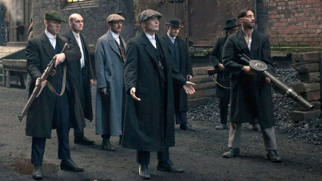 https://cinemaplanet.pt/wp-content/uploads/2018/12/Peaky_Blinders-640x360.jpg