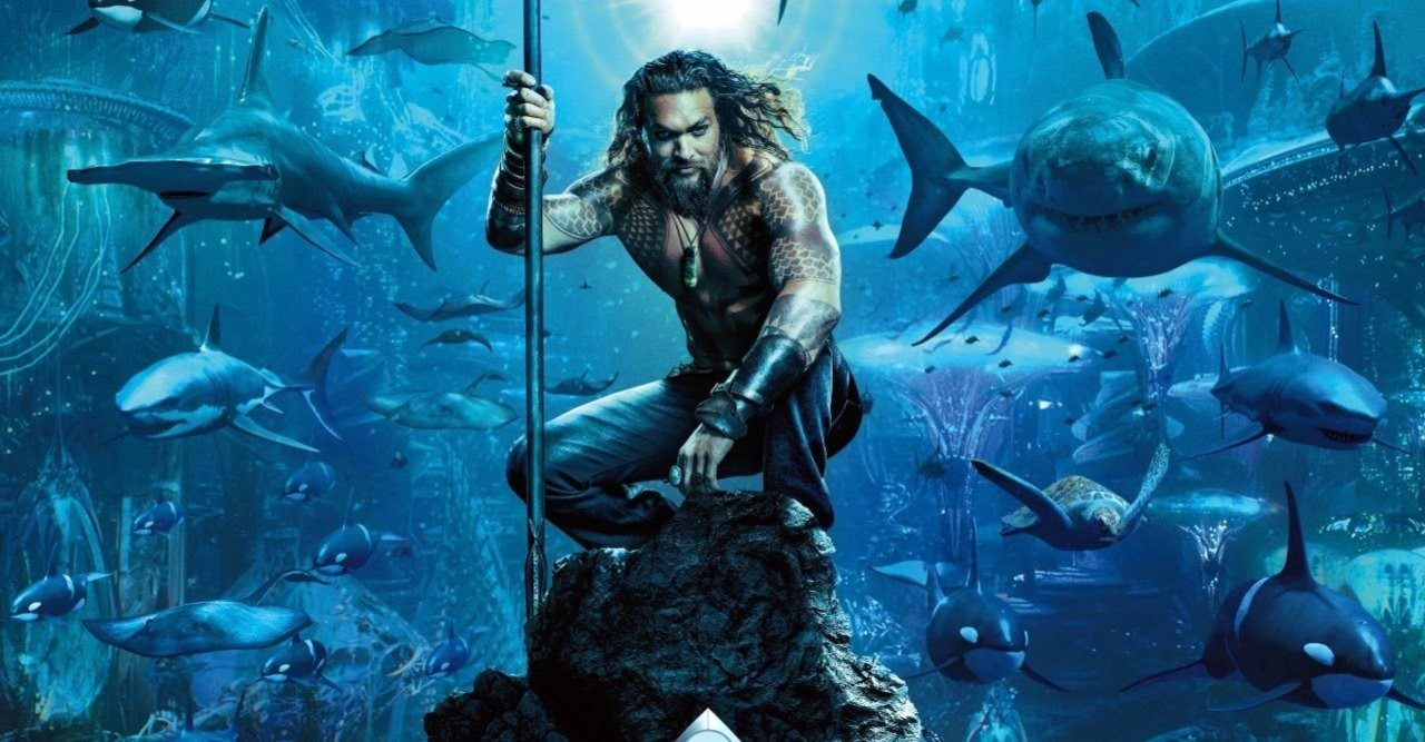 https://cinemaplanet.pt/wp-content/uploads/2018/12/aquaman-destaque-1280x667.jpeg