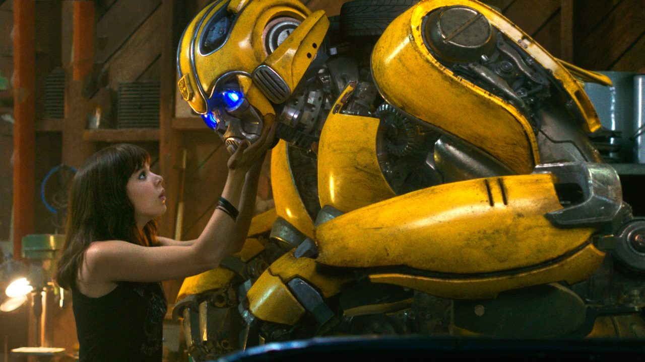 https://cinemaplanet.pt/wp-content/uploads/2018/12/bumblebee-1-1280x720.jpg
