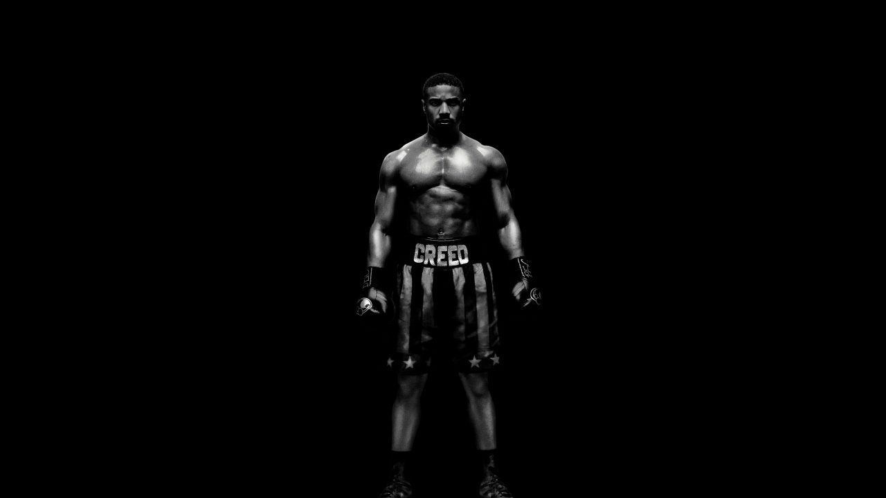 https://cinemaplanet.pt/wp-content/uploads/2018/12/creed-II-walpaper2-1280x720.jpg