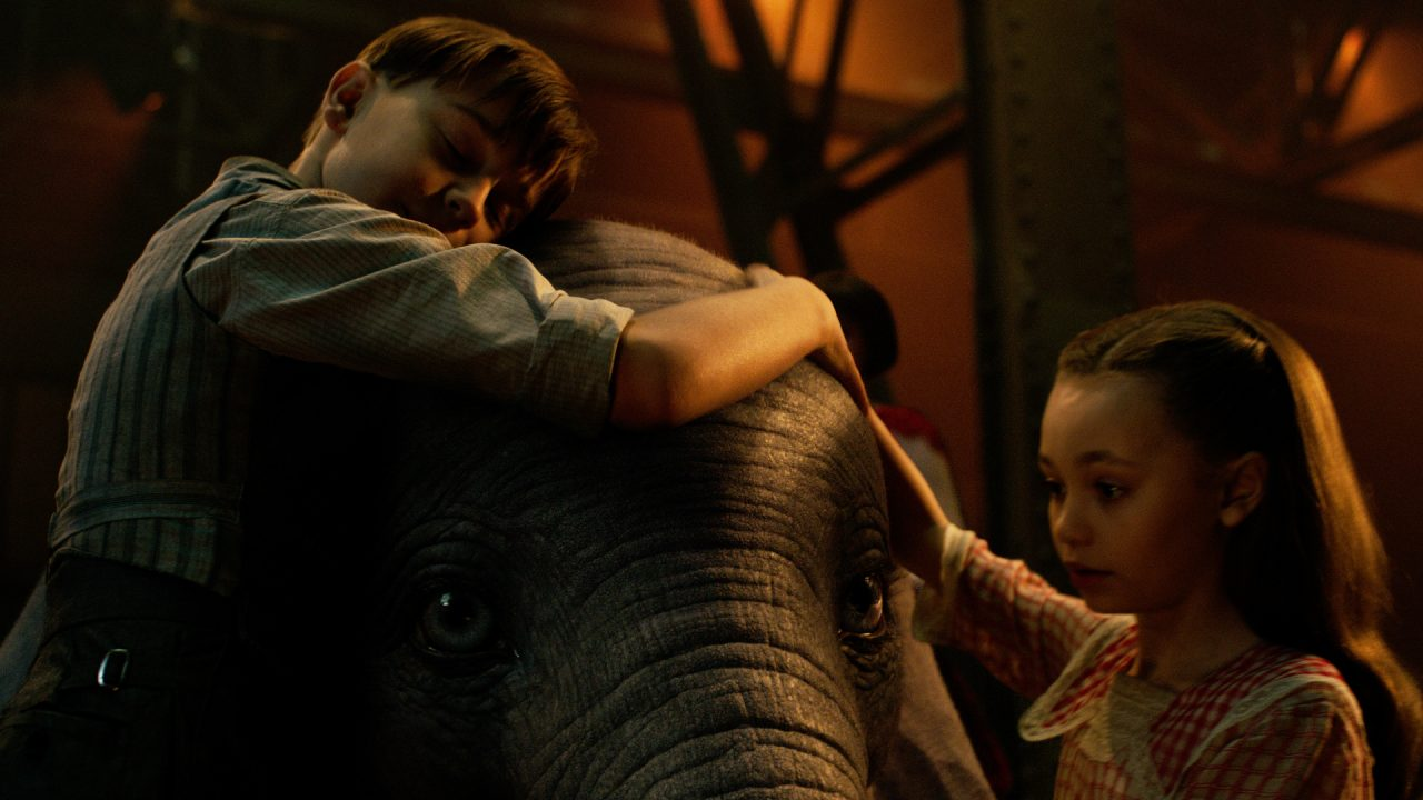 https://cinemaplanet.pt/wp-content/uploads/2018/12/dumbo-filme-1280x720.jpg